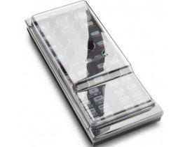 DECKSAVER DS PC COVER IN PLASTICA PER TRAKTOR KONTROL X1-F1-Z1