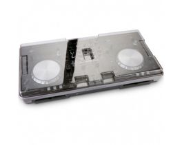DECKSAVER DS PC XDJ-R1 COVER IN PLASTICA PER XDJ-R1