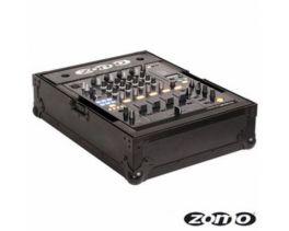 ZOMO PM-900 MK2 NSE FLIGHTCASE PER PIONEER DJM900NXS