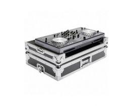 MAGMA DJ CONTROLLER CASE XDJ-R1 FLIGHTCASE PER PIONEER XDJ-R1