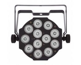 SAGITTER SLIMPAR 12x8W LED RGBW