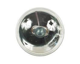 PRO LIGHT 801904 30W 6,4V, LAMPADA PAR36