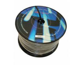 EXTREME SC15 SPEAKER CABLE OD. 2 X 1,5mm MATASSA CAVO DI POTENZA (al metro)PER CASSE