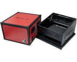 PIONEER PRO 550 FLT CASE DJM-5000 MEP-7000