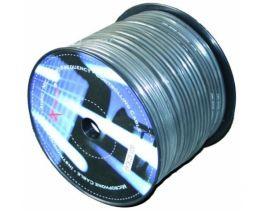 EXTREME SC25 SPEAKER CABLE MATASSA CAVO DI POTENZA PER CASSE 2 x 2,5mm (al metro)