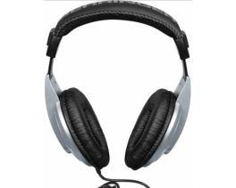 BEHRINGER HPM1000 CUFFIA STEREO 32OHM 105DB CUFFIE UNIVERSALI MP3 DJ