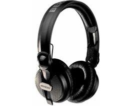 BEHRINGER HPX4000 CUFFIA STEREO 32OHM 113DB CUFFIE PER MP3 DJ