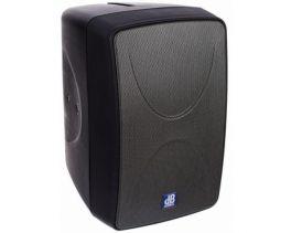DB TECHNOLOGIES K300 SPEAKER ATTIVO 120W NEODIMIO CASSA AMPLIFICATA
