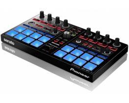 PIONEER DDJ-SP1 SUB CONTROLLER SERATO DJ