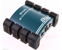 BSS AR133 ACTIVE DI BOX ATTIVA