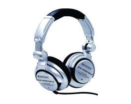 OMNITRONIC SHP-2000MK2 CUFFIA CHIUSA PER DJ