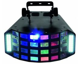 EUROLITE LED D-20 EFFETTO LED 15 W