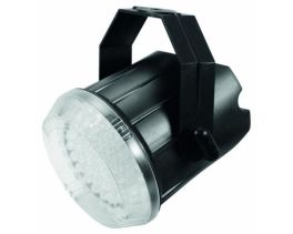 EUROLITE LED TECHNO STROBE 250EC