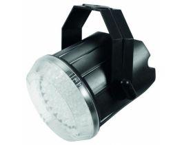 EUROLITE LED TECHNO STROBE 250EC