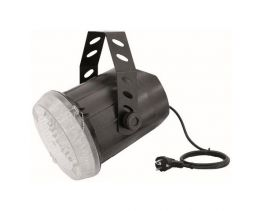 EUROLITE LED TECHNO STROBE 500 SOUND STROBO A LED
