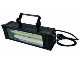 EUROLITE LED STROBE COB PRO DMX STROBO A LED
