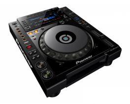 PIONEER CDJ900NXS NEXUS LETTORE CDJ CD PRO