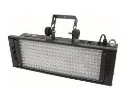 EUROLITE LED FLD-252 RGB 10MM FLOOD
