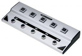 APOGEE GIO PEDALIERA DI CONTROLLO/INTERFACCIA AUDIO USB