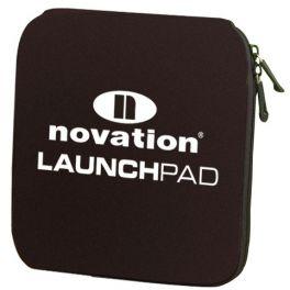 NOVATION SLEEVE NEOPRENE PER LAUNCHPAD LAUNCH PAD MKII / LAUNCH CONTROL XL