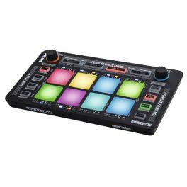 RELOOP NEON DRUMPAD CONTROLLER PER DJ