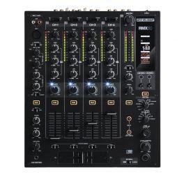 RELOOP RMX-60 DIGITAL MIXER PER DJ