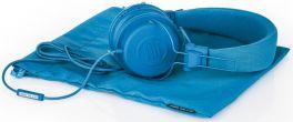 RELOOP RHP-6 BLUE CUFFIA