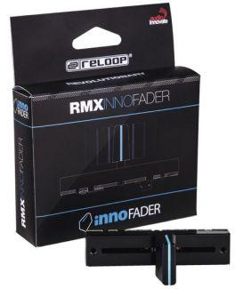 RELOOP RMX INNOFADER MIXER PER DJ