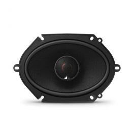 """JBL GTO860 stadium diffusori coassiali a 2 vie da 300 W e 100 W RMS 6"""" x 8"""""""