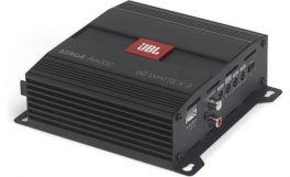 JBL Stage A6002 amplificatore a 2 canali da 60 W RMS x 2CH a 4 Ohm