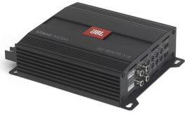 JBL Stage A6004 amplificatore a 4 canali da 60 W RMS x 4CH a 4 Ohm