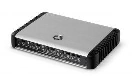 JL Audio HD 900/5 amplificatore a 5 canali in classe D 100 W x 4 + 500 W x 1