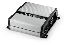 JL Audio JX250/1 amplificatore a 1 canale in classe D 160 W x 1 CH a 4 Ohm
