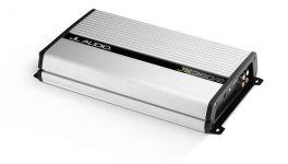 JL Audio JX360/2 amplificatore a 2 canali in classe A/B 110 W x 2 CH a 4 Ohm