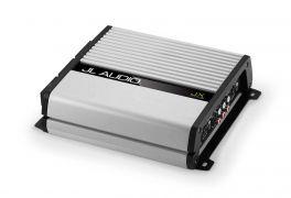 JL Audio JX400/4D amplificatore 4 canali in classe D 70 W x 4 CH a 4 Ohm