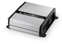 JL Audio JX500/1D amplificatore 1 canale  500 W x 1 CH 2 Ohm / 300 W x 1 CH 4 Ohm