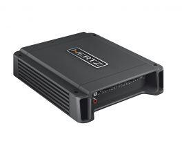 Hertz HCP 1D amplificatore monocanale 700W
