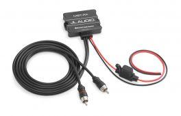 JL Audio MBT-RX ricevitore audio marino Boluetooth 4.0