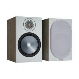 MONITOR AUDIO BRONZE 100 6G diffusori da supporto a 2 vie bass reflex 100W (coppia)