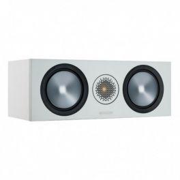 MONITOR AUDIO BRONZE C150 6G diffusori per canale centrale in cassa chiusa a 2 vie 120 watt