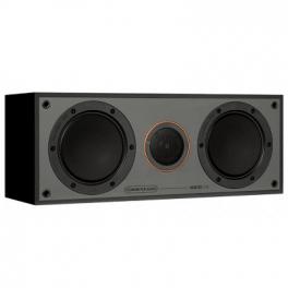 Monitor Audio  C150 BC diffusore per canale centrale 2 vie 100 watt-NERO