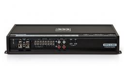 Morel MPS4.400 amplificatore auto classe A/B a 4 canali