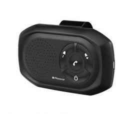 Phonocar 06856 kit vivavoce Bluetooth