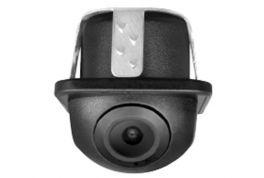 """Phonocar VM281 Retrocamera universale 1/4"""" CMD con risoluzione 300.000 Px"""