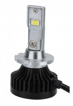 Phonocar 07517 coppia lampade LED KIT D2S/R 12V 4200LM