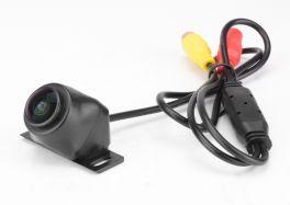 """PHONOCAR VM288 Retrocamera di parcheggio universale 1/4"""" CCD 170°"""