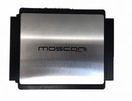 Mosconi PICO 8-12 DSP