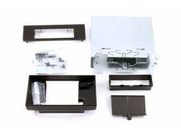 Pioneer CA-HM-UNI-EVO.002 kit universale per monitor SPH-EVO82DAB