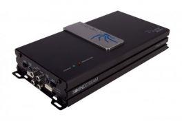 Soundstream PN4.520D serie Picasso Nano amplificatore 4 canali in classe D