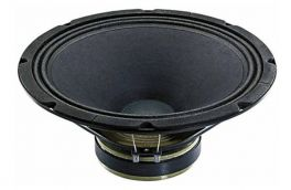 "Ciare PW328 Woofer 12""  8 ohm da 320 mm 300W, in cellulosa e sospensione in tela con NOMEX"